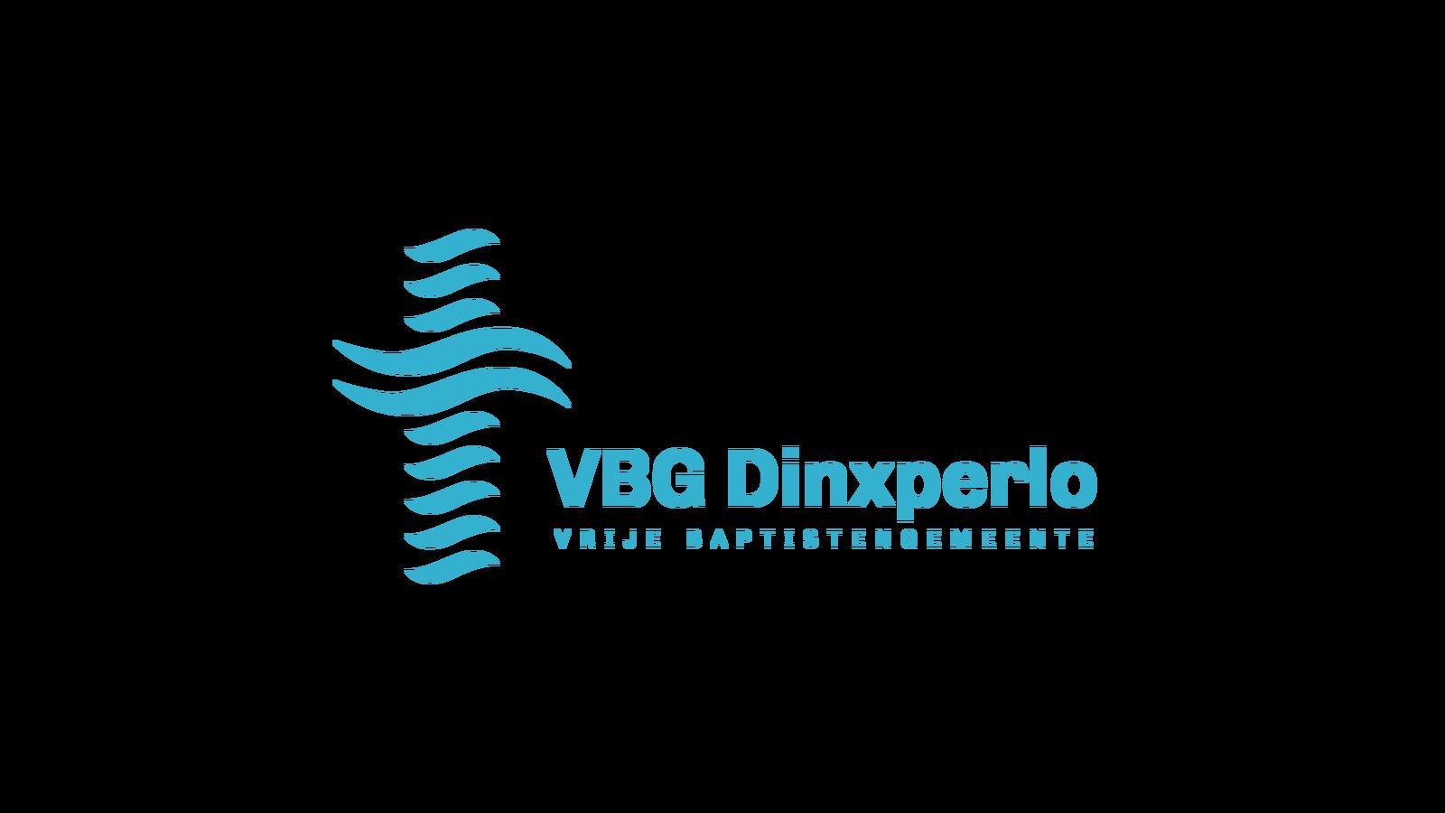 Vrije Baptistengemeente Dinxperlo